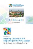 Inspiring Clusters