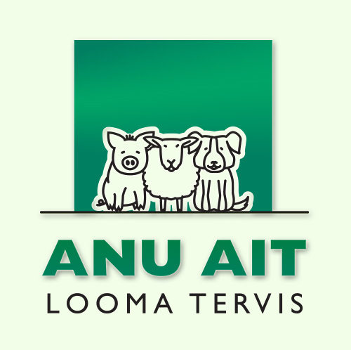 Pildiotsingu Anu Ait logo tulemus