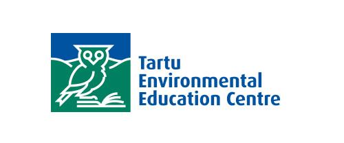 Tartu Environmental Education Centre logo