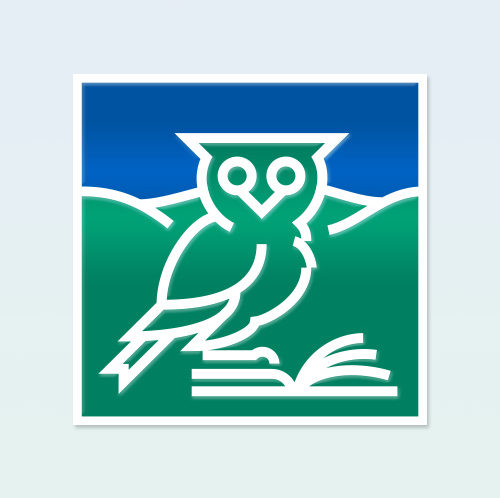 Tartu Environmental Education Centre logo design