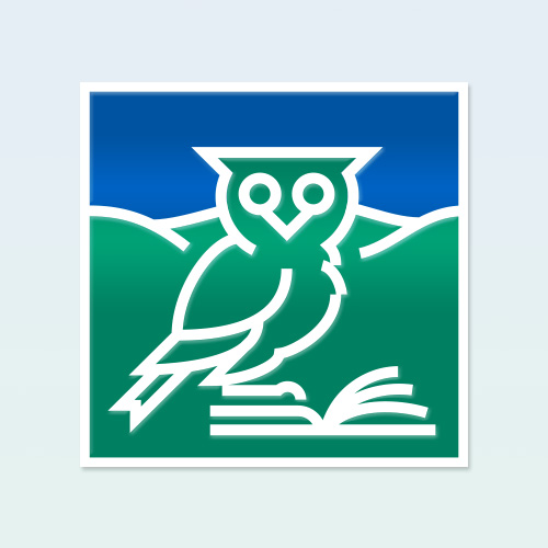 Tartu Environmental Education Centre logo design